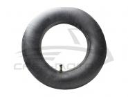 Schlauch 3.50 / 4.00-8 Ventil 90° Michelin