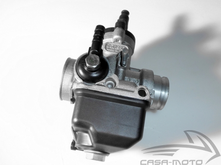 Tuningvergaser Dellorto PHBL 24 (BS)
