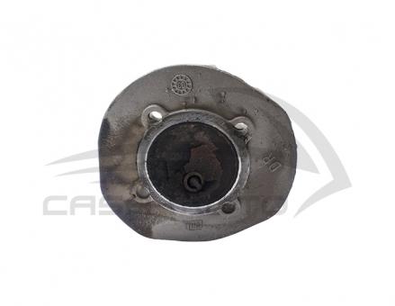 Zylinderkopf gebraucht D.R. 102ccm