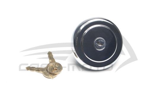 Tankdeckel für Vespa PK50-125