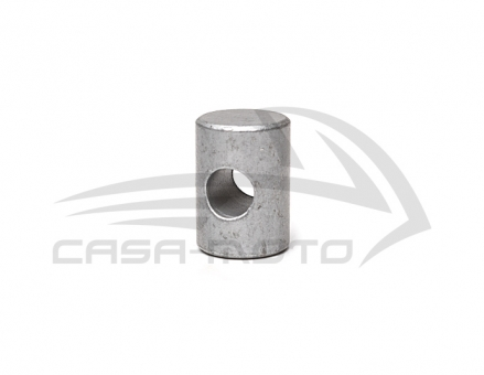 Bremsbolzen vorne Ape 50 ZAPC80 / TL5T