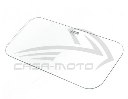 Heckfenster Scheibe TL3T bis ZAPC80 Ape 50