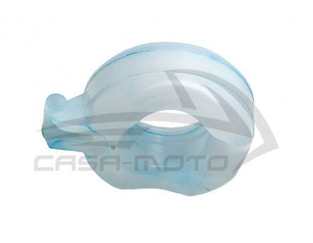 Schwimmer für Vergaser Dellorto Ape 50 / Vespa V50 / PK / PV