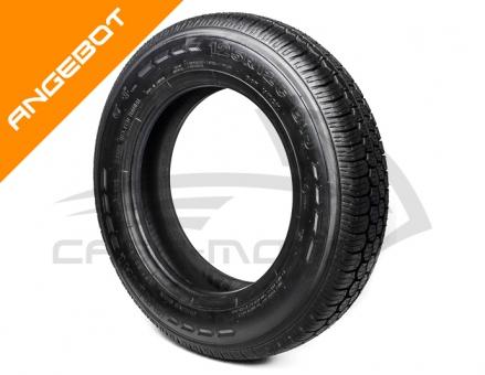 Angebot: Reifen 125 R12 C 81/86J Ape TM 703