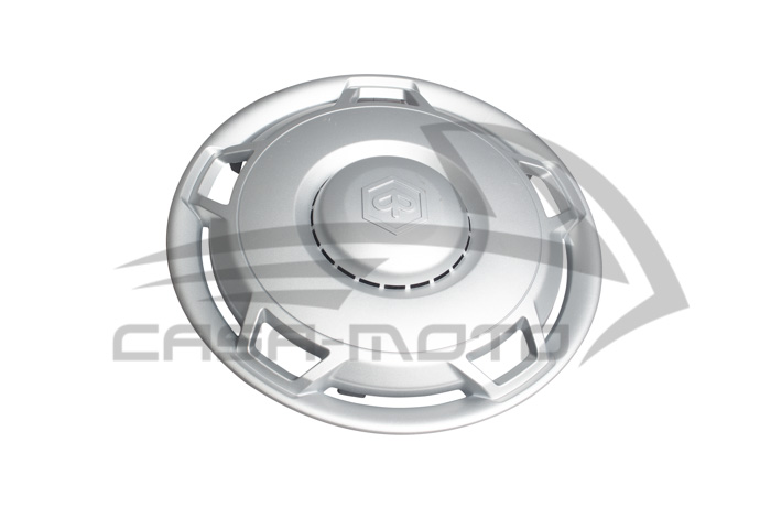 Honigwaben-Design 1A Auto Style KFZ Grill Auto-K/ühlergrill Sechskant-Design