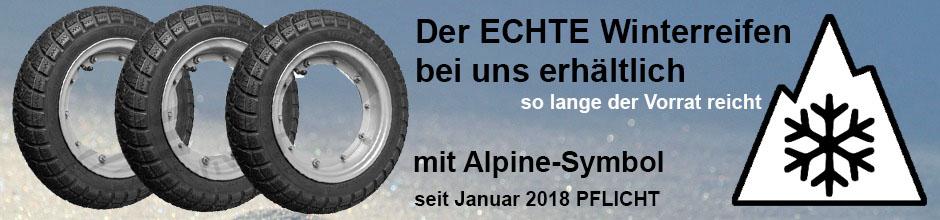 Winterreifen_2019